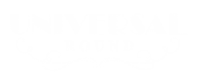 Universal Round